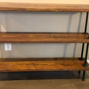 Other - Furniture for Sale